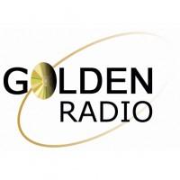golden-radio-italia
