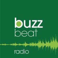 buzzbeat-radio