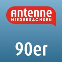 antenne-niedersachsen-90er