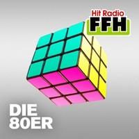 ffh-die-80er