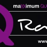 q-radio