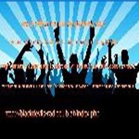 blackdevils-radioclub