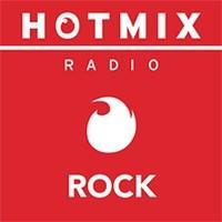 hotmix-radio-rock
