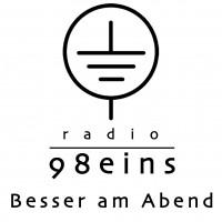 radio-98eins