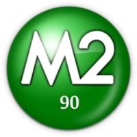 m2-90