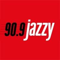 909-jazzy
