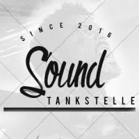 sound-tankstelle-hier-tankst-du-gute-musik