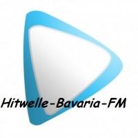 radio-hitwelle-bavaria