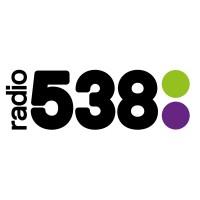 radio-538