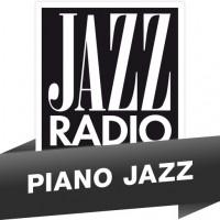 jazz-radio-piano-jazz