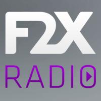 f2x-radio