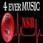 4vermusic-nsr
