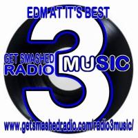get-smashed-radio-3