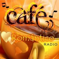 cafe-romantico-radio