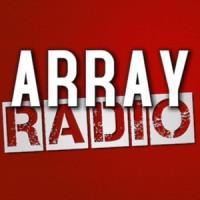 array-radio