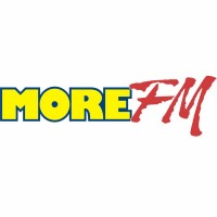 more-fm
