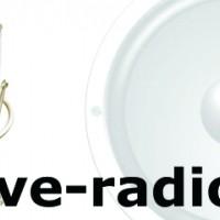 groove-radionet