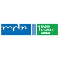 mdr-1-radio-sachsen-anhalt