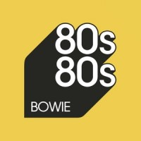 80s80s-bowie