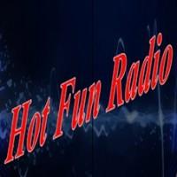 hot-fun-radio