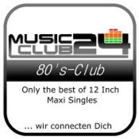 musicclub24-80s-club