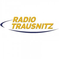radio-trausnitz