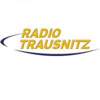 radio-trausnitz