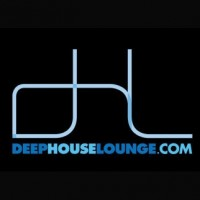 deep-house-lounge