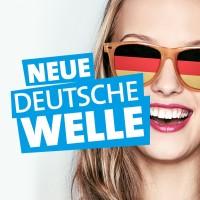 rpr1-neue-deutsche-welle