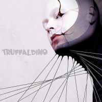 radio-truffaldino