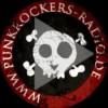 punkrockers-radio