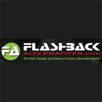 1fm-flashback-alternatives
