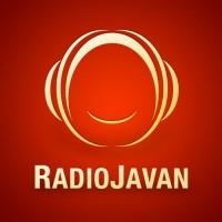 radio-javan