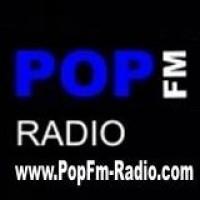 popfm-radio