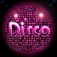 discofox-danceradio