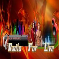 radio-for-live