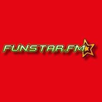 funstarfm