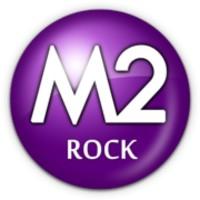 m2-rock
