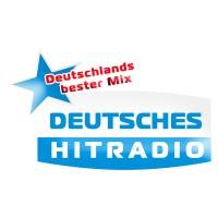 deutsches-hitradio