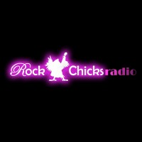 rock-chicks-radio