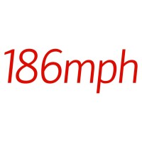 pdj-fm-186mph