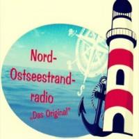 nord-ostseestrandradio