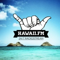 hawaii-fm