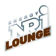 energy-lounge