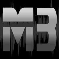 m3-radio