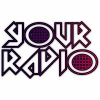 your-radio