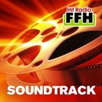 ffh-soundtrack