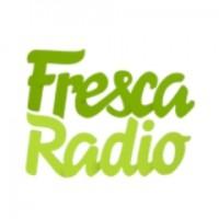 fresca-radio
