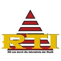 rti-radio-total-international