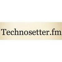 technosettersfm